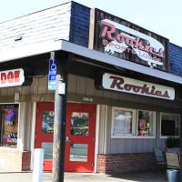 Rookies Sports Lodge