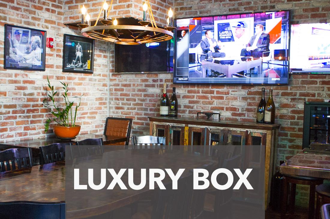 Rookies Luxury Box