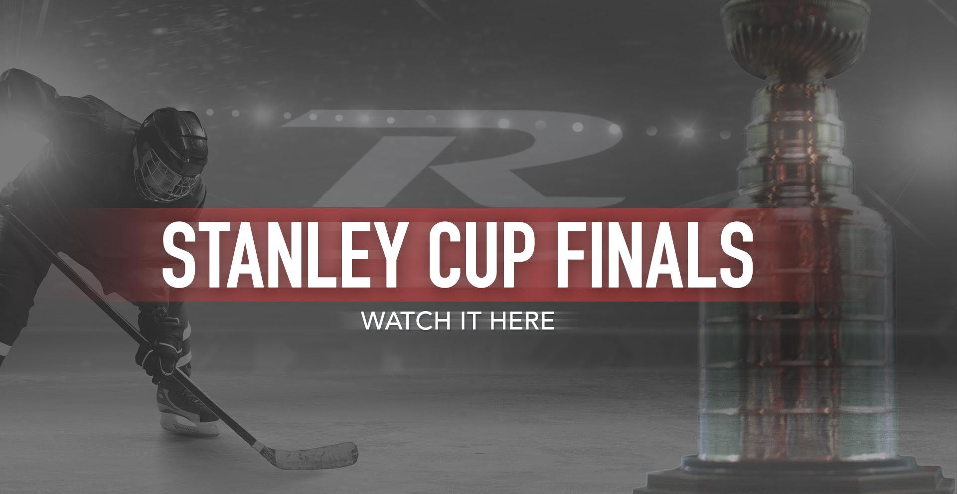 NHL-Playoffs
