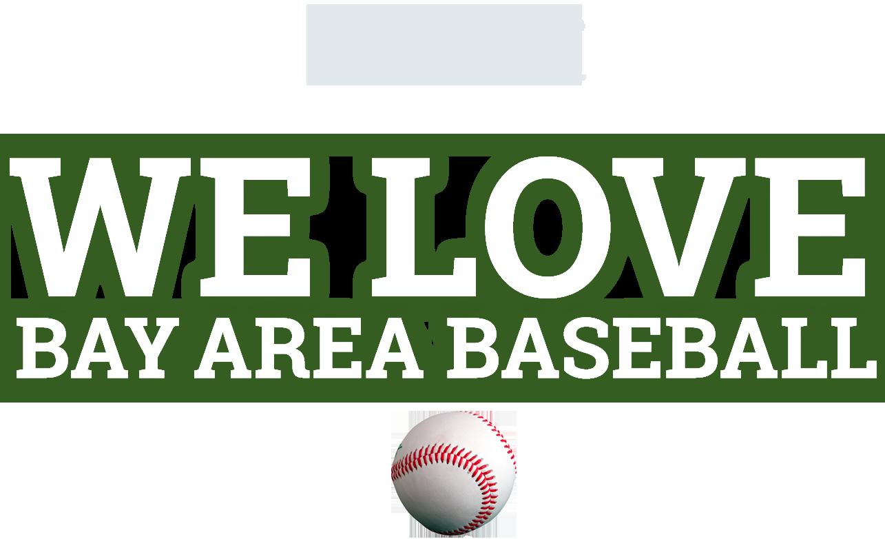 Baseball-Combo
