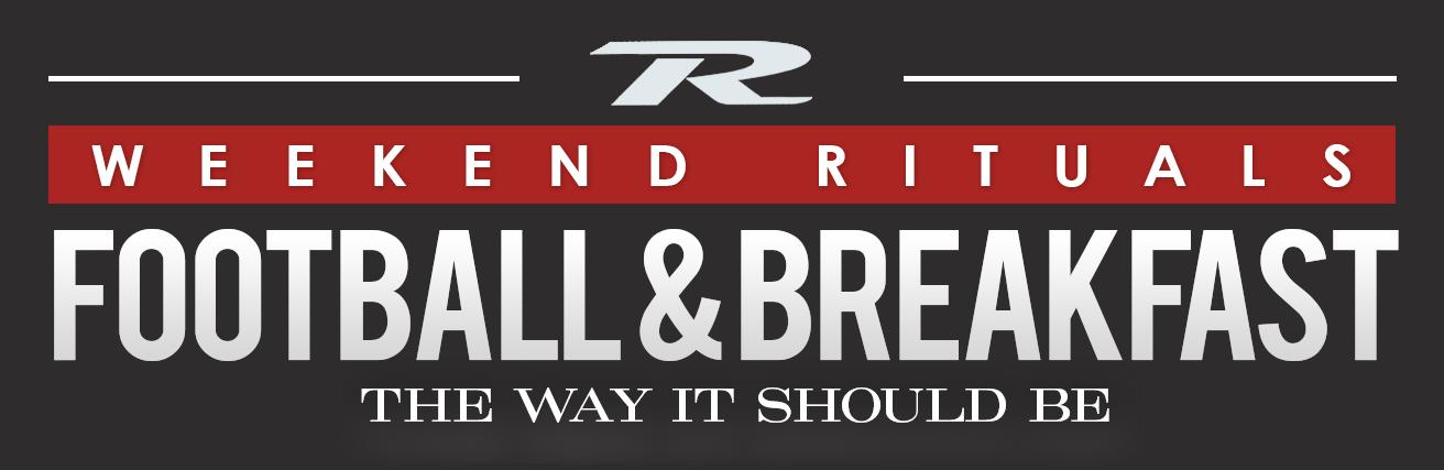Breakfast-NFL-Brunch
