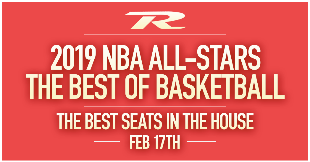 NBA Allstar Game